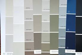 Sherwin Williams Color Chart 2018 Authentic Sherwin Williams Color Chart Pdf V0247957 In