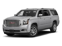 2018 gmc suv. wonderful gmc 2018 gmc yukon xl in gmc suv