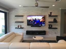 Superior ... Wonderful Entertainment Center Shelving Ideas Entertainment Center  Ideas Diy Black Lowes Floating Shelves ...