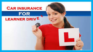 find out if your non owner car insurance company is ing you with instant approval on learner driver car insurance quotes which satisfied consumer s