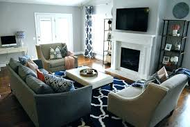 under 100 dollars on 5x8 rugs rug in living room large size of home decor gray area black pad