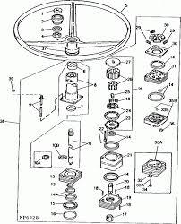 Omrg37504hn deere pto wiring diagram starter pdf switch john 318