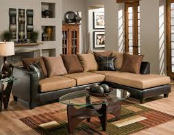 chocolate brown living room furniture. chocolate brown sectional sofa loose pillow back 4185 living room furniture