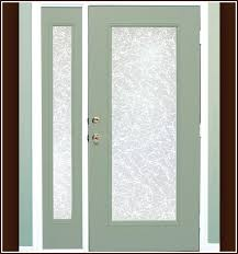 rice paper or ed glass privacy etched glass etched glass doors privacy etched glass etched glass doors