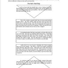writing example essay essay examples introduction essay example introduction for an essay example