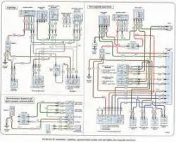 watch more like wiring diagrams 2000 528i bmw bmw wiring diagram legend in addition 2000 bmw 328i fuse box diagram