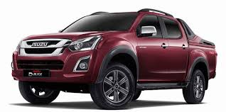 chevrolet dmax 2018. simple 2018 click  on chevrolet dmax 2018 i