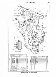 caterpillar 3208 marine engine wiring diagram wiring diagram caterpillar 3208 marine engine wiring diagram images gallery