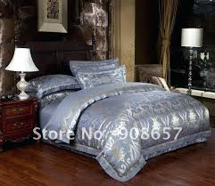 duvet covers super king south africa luxury king size duvet sets luxury duvet covers king gray