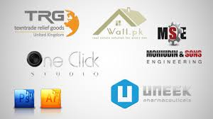 Small Picture Pakistans Best Logo Design Services Company AppsEnterprise
