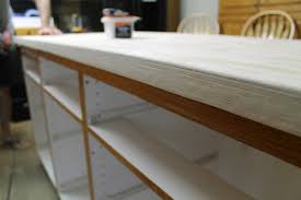 Idea For Kitchen Inspirations Diy Kitchen Countertops Ideas Diy Cheap Kitchen