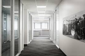 interior office space. exellent space interior photography of a hallway in commercial office space intended office space