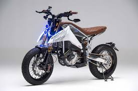 electric done right enjoy the aero e racer street tracker