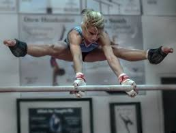 Image result for pictures of gymnastic showing great strength