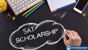 Scholarships Based On Sat Scores Guaranteed Scholarships Based On Sat Scores In 2019 2019