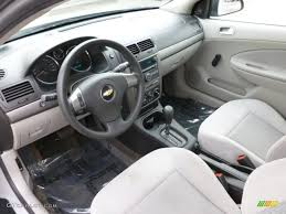 Cobalt chevy cobalt ls 2008 : Cobalt » 2006 Chevy Cobalt Interior - Old Chevy Photos Collection ...