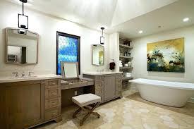 makeup vanity lighting ideas. Make Up Vanity Lights Makeup Lighting Ideas Bathroom With Framed