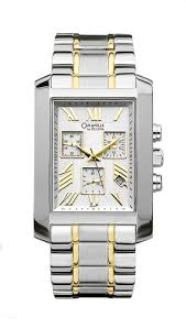 caravelle by bulova basic mens watch