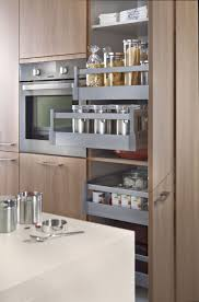 Wood Veneer For Cabinets Contemporary Kitchen Laminate Beech Wood Veneer Pinta K Beech Wood