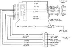 wiring diagram for gm steering column comvt info Gm Steering Column Wiring Diagram 1972 gm steering column wiring diagram wiring diagram, wiring diagram wiring diagram gm tilt steering column