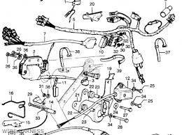 honda ct70 k1 wiring diagram honda wiring diagrams