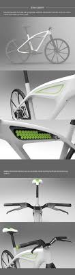 electric bike controller wiring diagram in addition electric motor 25 beautifully designed products