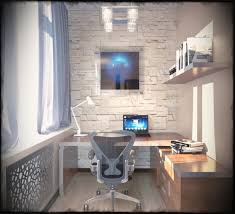 basement office design. Home Office Design In Basement Chalkboard Paint Colors Benjamin Moore Sunroom N Ideas Using Minimalist To