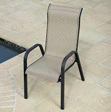 plastic patio chairs walmart. Wonderful Patio Stackable Plastic Patio Chair Furniture Set Resin Chairs  Lawn Throughout Plastic Patio Chairs Walmart