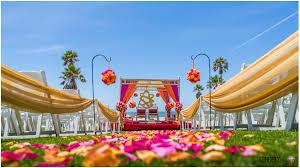 Venue Visit Checklist Indian Wedding Venues Southern California