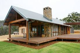 Small Picture Beautiful Cottage Home Designs Australia Photos House Design