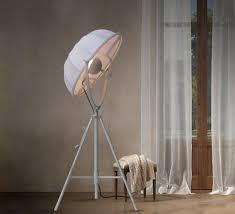 pallucco lighting. Fortuny Mariano Fortuny Lampadaire Floor Light Palluco Lam1010700w Design  Signed 47791 Product Pallucco Lighting