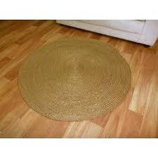 round seagrass rug jute rugs for in hemp rugs seagrass area rugs 8x10