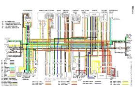 mga wiring diagram template pictures 1401 linkinx com medium size of wiring diagrams mga wiring diagram schematic pics mga wiring diagram template
