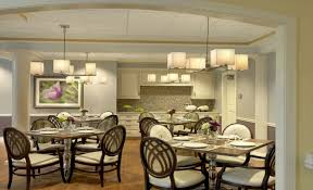 Find The Best Luxury Nursing Home Dining Room Ideas Collections