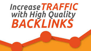 SEO Proven Techniques To Build High Quality Dofollow Backlinks
