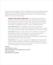 Sample Cover Letter For College Application Pinterest Best     College recommendation letter ideas on Pinterest   Academic reference  letter  Graduate school and Work search