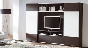 ✓ 38 Tv Furniture Shelves Modern Tv Stands Tv Cabinet Living