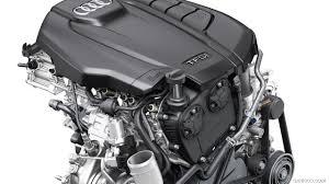 2018 audi 2 0 tfsi engine. interesting engine 2018 audi q5  20l 4cylinder tfsi engine wallpaper to audi 2 0 tfsi u