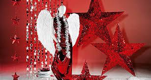Weihnachtsdeko Jetzt Online Bestellen Dekowoerner Online