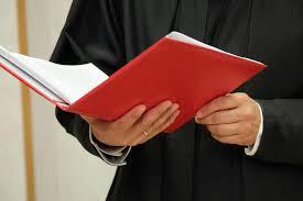 К годам лишения свободы приговорил суд рязанца за убийство и  К 13 годам лишения свободы приговорил суд рязанца за убийство и покушение