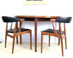 half circle dining table custom made small half circle dining table by reclaimed wood furniture circle
