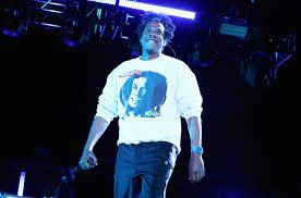 Jay Z Has 100 Solo Appearances On The Hot 100 Billboard
