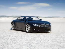 Bmw Car Wallpaper posted by Sarah Peltier
