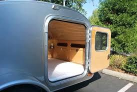 teardrop camper door high camp teardrop trailer door teardrop trailer door hardware teardrop camper door