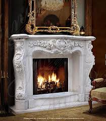 best 25 marble hearth ideas on marble fireplace mantel fireplace hearth and white fireplace mantels