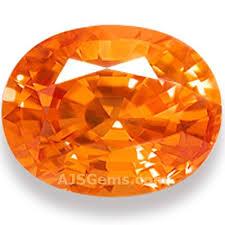 Rare Garnet Prices At Ajs Gems