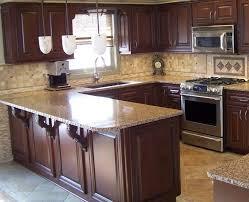 Exellent Simple Kitchen Designs Ideas Best About Design For On Modern