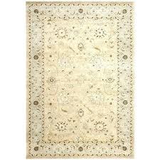 grey persian rugs uk oriental rug area next ivory 5 8 r vintage blue grey persian rug
