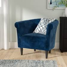 furniture chairs. Liam Barrel Chair Furniture Chairs