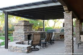 gas grill fireplace inserts with contemporary spaces with a outdoor spaces